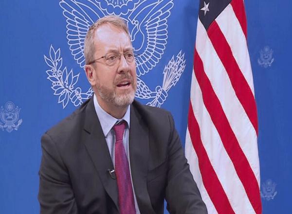El embargo a El Nacional suscita el rechazo internacional