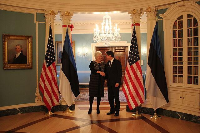 Senado confirma a Antony Blinken como secretario de Estado de Joe Biden