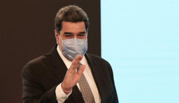Vacunación contra el COVID-19 para el personal de salud en Venezuela iniciará mañana